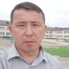 Nurjan, 33, Chu