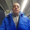 Jorik jorik, 35, г.Лондон