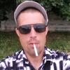 Руслан, 38, г.Солигорск