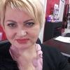 Регина, 47, г.Челябинск