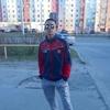 хадис, 18, г.Сургут