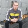 Валёк, 26, г.Варшава