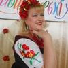 Тaня, 52, Ставище