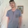 Кирилл, 21, г.Иваново