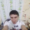 шамсиддин, 31, г.Иваново