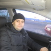 Дмитрий, 33, Павлоград