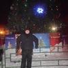 дима, 34, г.Сызрань