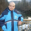 Валерий, 52, г.Сумы