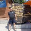 Василий, 48, Рубіжне
