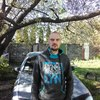 Roman, 32, г.Славута