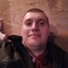 Александр, 26, г.Ленинск-Кузнецкий