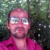 ivan, 38, Abinsk