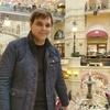 Вячеслав, 20, г.Нижний Новгород