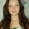 Наталья, 29, г.Караганда