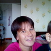 Светлана, 33, г.Горные Ключи