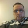 Chris, 51, г.Лондон