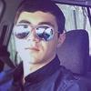 Артур, 20, г.Алматы (Алма-Ата)