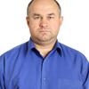 павел, 47, г.Калуга