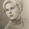 Анна Тищенко, 66, г.Донецк