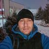 Александр, 34, г.Красноярск
