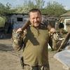 Виктор, 44, г.Авдеевка