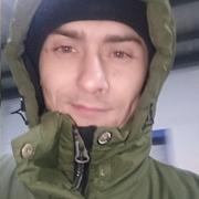 Roman 33 Новороссийск