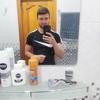 miwka, 28, г.Ташкент