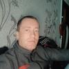 Ruslan, 32, Ostrov