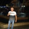 Руслан, 46, г.Комрат