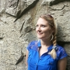 Яна, 26, Роздільна
