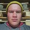 Павел, 32, г.Минск