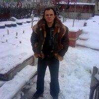 Алексей, 40 лет, Лев, Омск