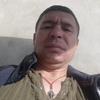 юрий, 45, г.Благовещенка