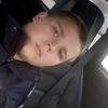 Константин, 17, г.Бобров
