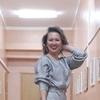 Ангелина, 19, г.Южноукраинск