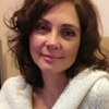 Светлана, 41, г.Ульяновск