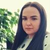 Наталья, 27, г.Столбцы
