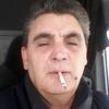 Rajko, 59, Novi Sad