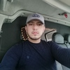 Саид, 30, г.Челябинск