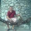 Санек, 34, г.Донецк
