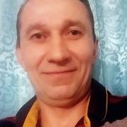 АЛЕКСАНДР 47 Кингисепп