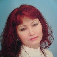 Наталья, 57 лет, Козерог, Санкт-Петербург