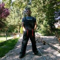 Вадим, 21 год, Рыбы, Киев