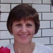 Наталья 54 года (Дева) Меловое