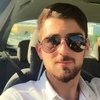 Mehmet Delice, 24, г.Стамбул
