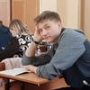 Spag Heddy, 19, г.Хабаровск