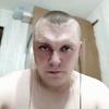 андрей, 36, г.Ульяновск