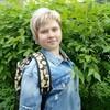 Diana, 18, г.Климово