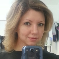 Елена, 35 лет, Рыбы, Москва