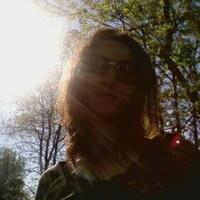 Ксения, 37 лет, Водолей, Москва